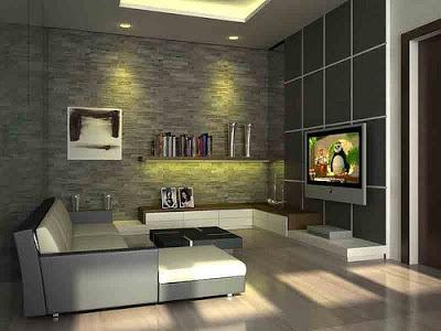 Best Consigli Arredamento Soggiorno Contemporary - House Design ...
