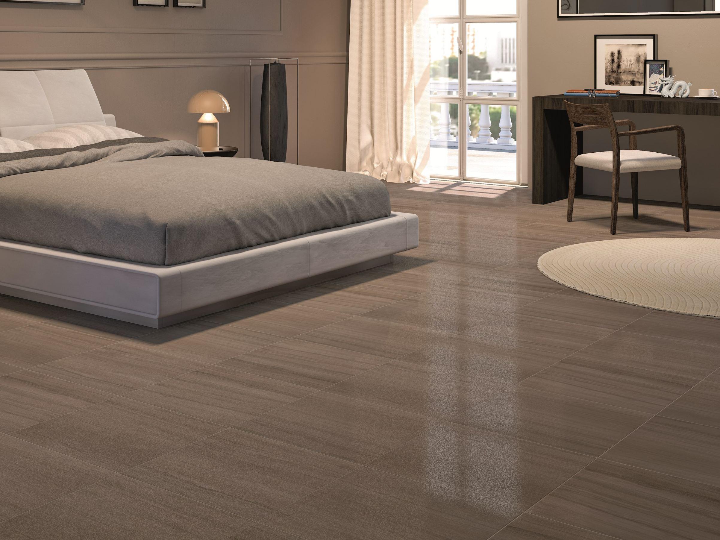 Pavimento in ceramica il comfort a casa - Nuovi pavimenti per interni ...