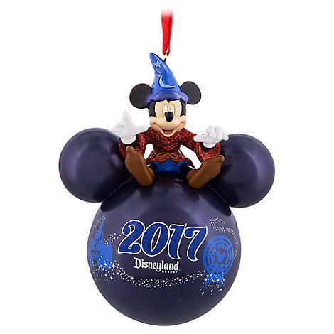 Addobbi Natalizi Disney.It S Xmas Time Decorazioni Natalizie Disney