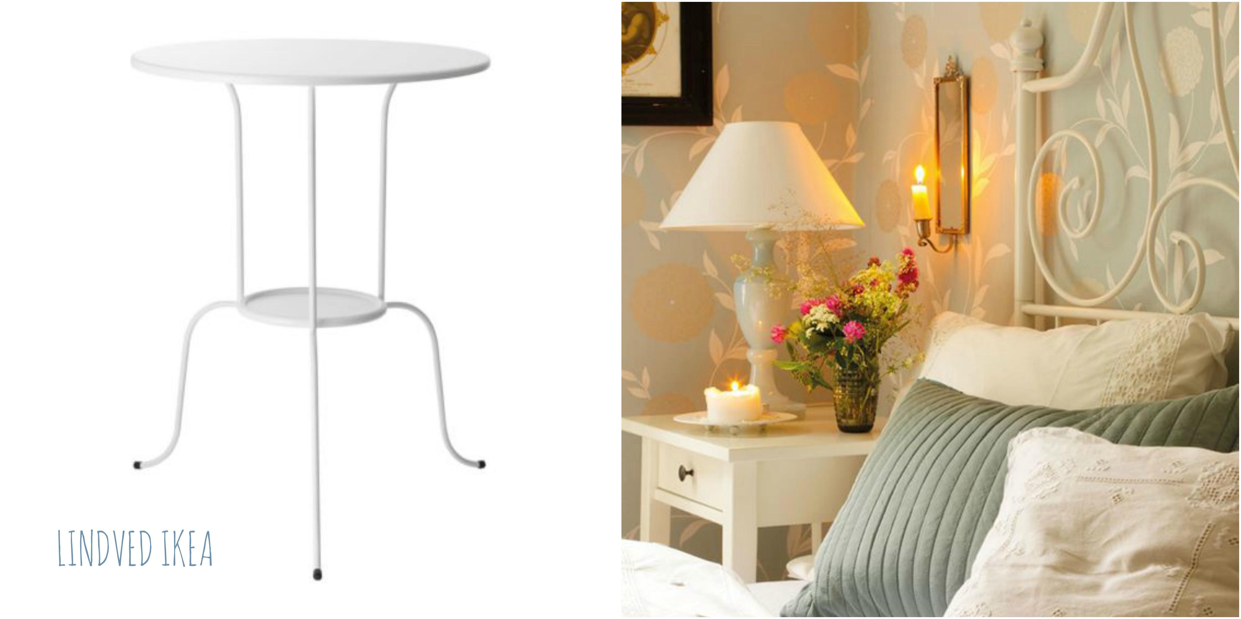 Lo stile Provenzale: Come arredare la tua camera da letto!