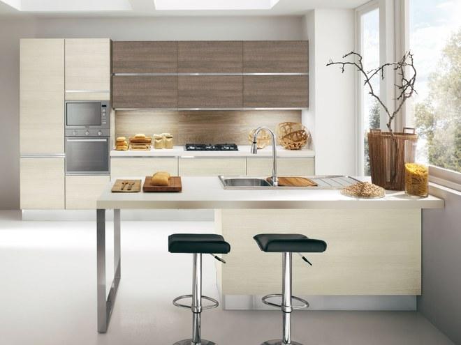 arredamento cucina stile e personalit stili arredamento